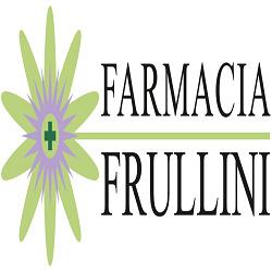 Farmacia Frullini - Erboristerie Chiusi