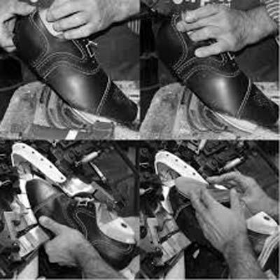 Produzione calzature in provincia di Fermo  309118caac7