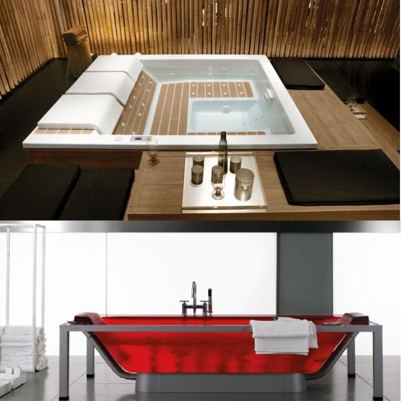 Arredo bagno legnano il tuo spazio offrendo unampia gamma di articoli sanitari accessori e - Arredo bagno legnano ...