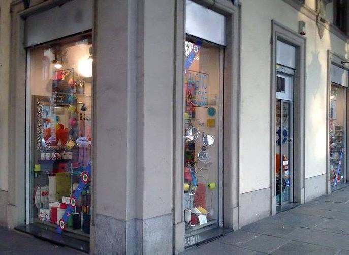 Arredo bagno a Torino Via Luigi Cibrario | PagineGialle.it
