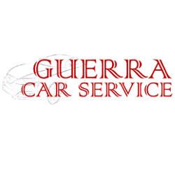 Guerra Car Service - Elettrauto - officine riparazione Gemona Del Friuli