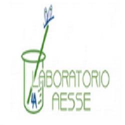 Laboratorio Aesse - Analisi chimiche, industriali e merceologiche Sale