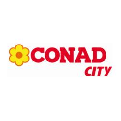 Conad City - Margherita Piccinini