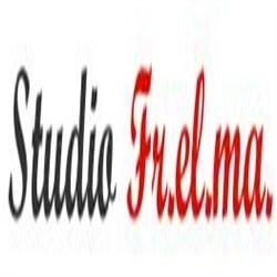 Studio Fr.El.Ma. - Consulenza amministrativa, fiscale e tributaria Oderzo