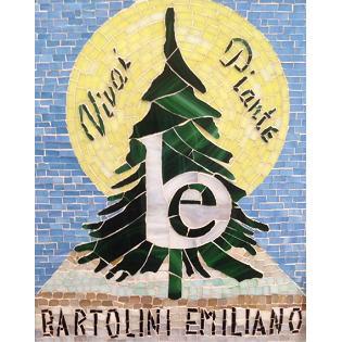Vivai Bartolini Emiliano - Fiori e piante - ingrosso Pistoia
