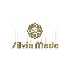 Centro Sposi - Silvia Mode - Abbigliamento alta moda e stilisti - boutiques Villadose