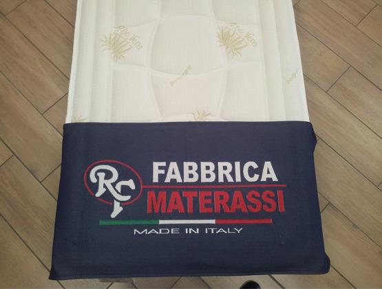 Fabbrica Materassi Sicilia.Rf Fabbrica Materassi Roma Via Casilina 1833