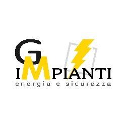 G.M. Impianti Elettrici - Dispositivi sicurezza e allarme Valli