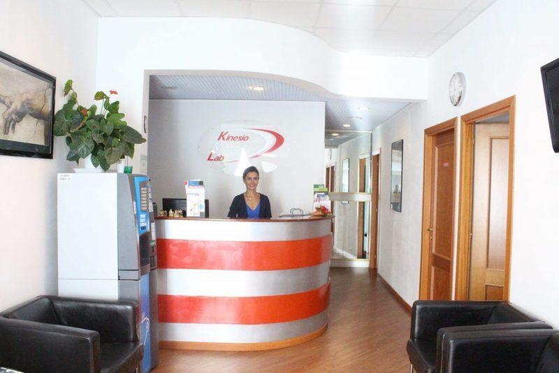Centro Di Riabilitazione A Roma Via Salaria Paginegialleit