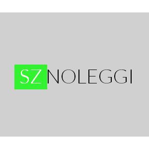 S.Z. Noleggi - Distribuzione carburanti e stazioni di servizio Parma