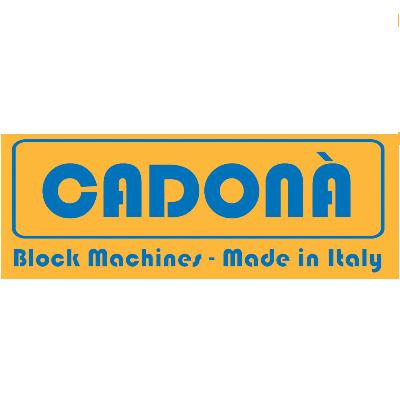 Cadona' - Costruzioni meccaniche Musile Di Piave