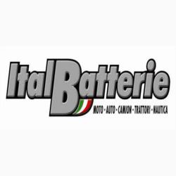 Italbatterie - Ricambi e componenti auto - commercio San Biagio Di Callalta