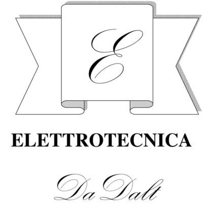 Elettrotecnica da Dalt Dino & C. Sas - Elettricisti Vittorio Veneto