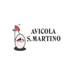 Avicola San Martino Sas - Alimentari - produzione e ingrosso Monte San Martino