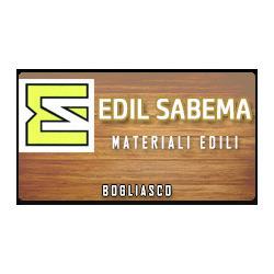 Edil Sabema - Edilizia - materiali Bogliasco