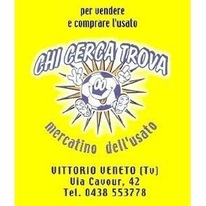 Chi Cerca Trova - Usato - compravendita Vittorio Veneto