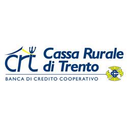 Cassa Rurale di Trento Banca di Credito Cooperativo - Banche ed istituti di credito e risparmio Trento
