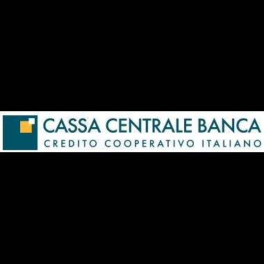 Cassa Centrale Banca Credito Cooperativo Italiano