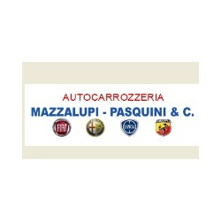 Autocarrozzeria Mazzalupi & Pasquini - Vetri e cristalli per veicoli - riparazione e sostituzione Ancona