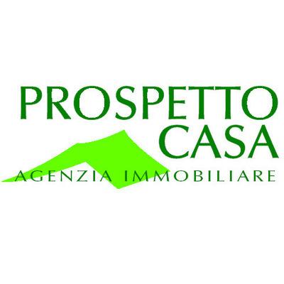 Agenzia Immobiliare Prospetto Casa - Agenzie immobiliari Moie