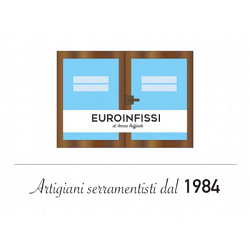 Euroinfissi - Serramenti ed infissi alluminio Porto Sant'Elpidio