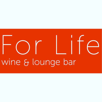 For Life Wine & Lounge Bar - Bar e caffe' Bresso