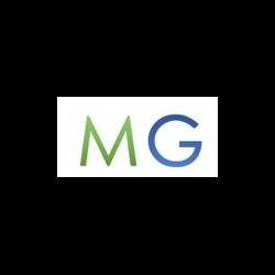Impresa di Pulizie - Mg - Imprese pulizia Vignate