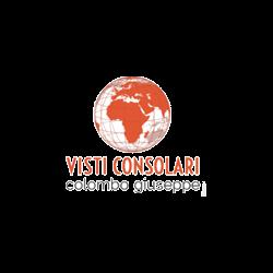 Agenzia Visti Consolari Colombo - Consolati Milano