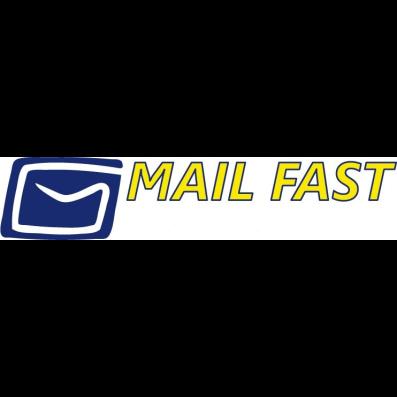 Mail Fast - Corrieri Cernusco Sul Naviglio