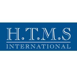 H.T.M.S. Italia - Agenzie viaggi e turismo Milano