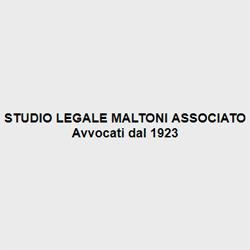 Studio Legale Maltoni Associato