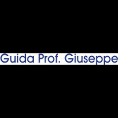 Guida Prof. Giuseppe Specialista Ortopedia - Medici specialisti - ortopedia e traumatologia Napoli