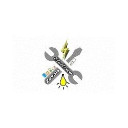 Elettrica Zevola - Impianti elettrici industriali e civili - installazione e manutenzione Casavatore