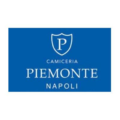 Camiceria Piemonte - Camicie Sartoriali - Camicie Pomigliano D'Arco