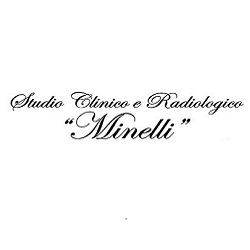 Studio Clinico Radiologico Minelli - Medici specialisti - reumatologia Napoli
