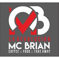 MC Brian Coffee - Ristoranti Napoli