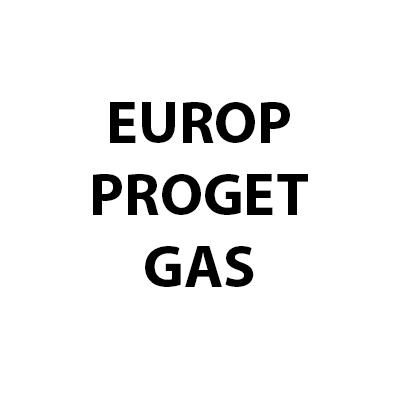 Assistenza Caldaie Europ Proget Gas - Caldaie riscaldamento Napoli