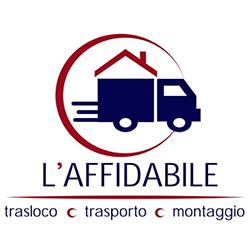 L'Affidabile Traslochi - Traslochi Pomigliano D'Arco