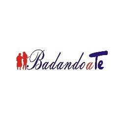 Badandoate - Assistenza Domiciliare - Infermieri ed assistenza domiciliare Napoli