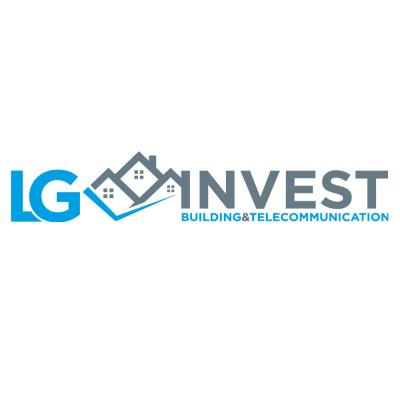 Lg Invest - Edilizia Immobiliare Telecomunicazioni - Imprese edili Cercola