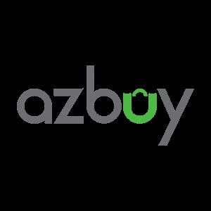 Azbuy.It - Gastronomie, salumerie e rosticcerie Casoria