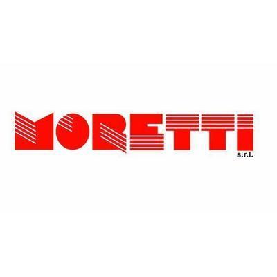 Moretti Elettrodomestici - Centro Tim Sky Center - Telefonia - materiali ed accessori Gricignano Di Aversa