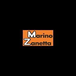 Zanetta Marino Manutenzione - Energia solare ed energie alternative - impianti e componenti Briga Novarese