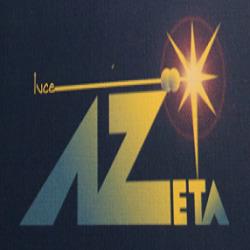A Zeta Luce Sas - Lampadari - produzione e ingrosso Roasio