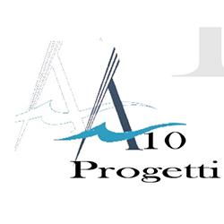 A10 Progetti - Arredamento farmacie Gattinara