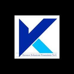 Kronos Soluzioni Finanziarie s.r.l. - Finanziamenti e mutui Borgosesia
