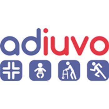 Adiuvo Ortopedia  Sanitaria - Infermieri ed assistenza domiciliare Vercelli