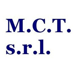 M.C.T. - Carpenterie meccaniche Romagnano Sesia