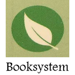 Booksystem - Case editrici Novara