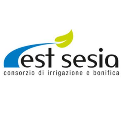 Associazione Irrigazione Est Sesia - Consorzi Robbio